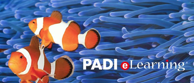 Padi_eLearning_01