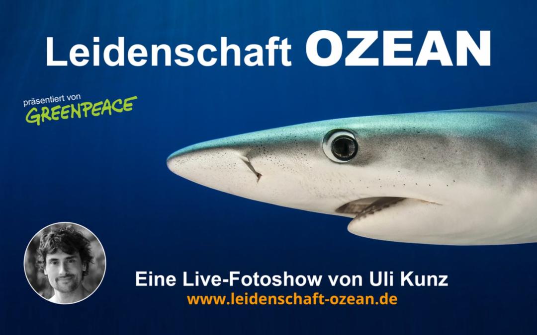 Ulli Kunz – Live in Egelsbach